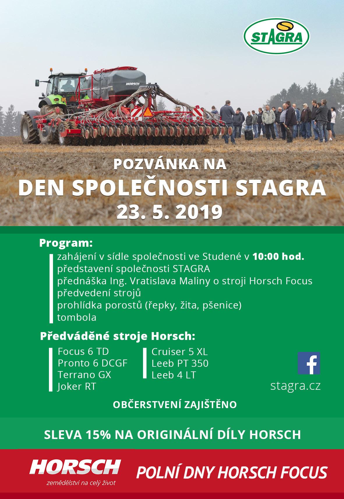 Original denspolecnostistagra2019