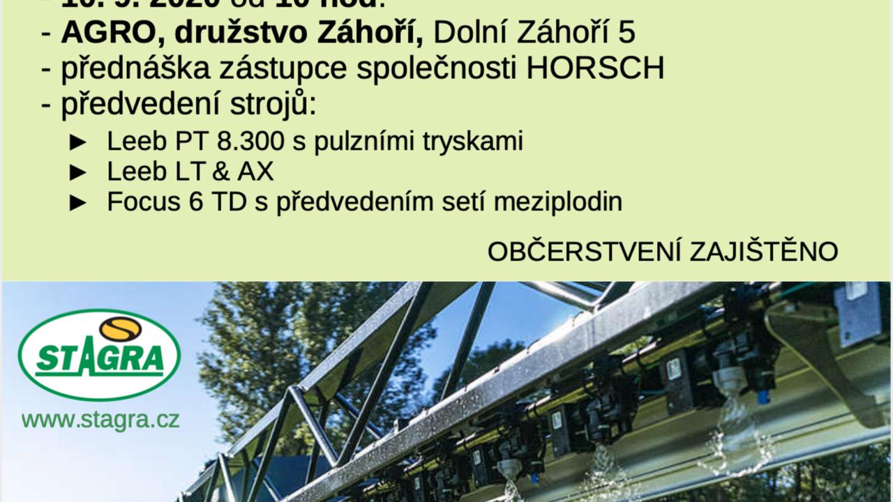 Landscape thumb sn mek obrazovky 2020 09 02 v 13.42.00
