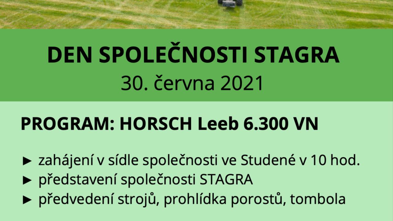Landscape thumb sn mek obrazovky 2021 06 22 v 23.09.25