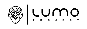 Publisher-lumoproject-360x120