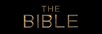 Publisher-thebible-360x120