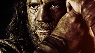 Clip-thebible-burningbush-320x180