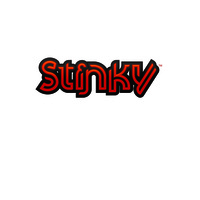 Thumb_stinky_logo_layer