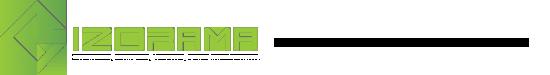 Gizorama_logo1