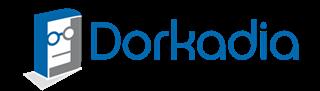 Dorkadia