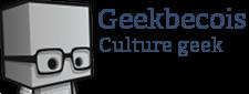 Geekbecois