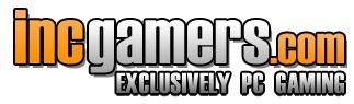 Incgamers-logo