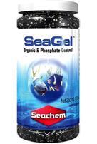 Seachem SeaGel - 1 L