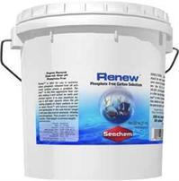 Seachem Renew - 4 L