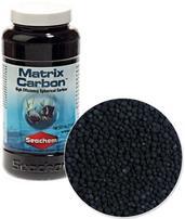 Seachem Matrix Carbon - 4 L