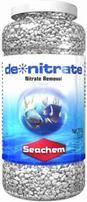 Seachem De*Nitrate - 2 L