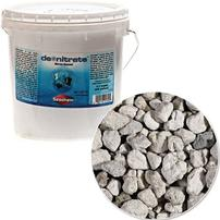Seachem De*Nitrate - 4 L