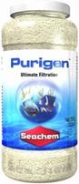 Seachem Purigen - 1 L