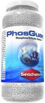 Seachem PhosGuard - 500 ml