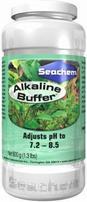 Seachem Alkaline Buffer - 70 g