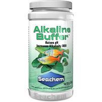 Seachem Alkaline Buffer - 300 g