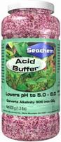 Seachem Acid Buffer - 600 g