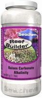 Seachem Reef Builder - 1 kg