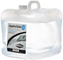 Seachem HydroTote - 5 gal
