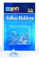 Lee's Airline Holders - 6 pk