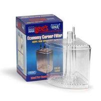 Lee's Economy Corner Filter