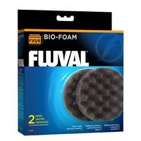 Fluval Bio-Foam Pads for FX5/FX6 - 2 pk