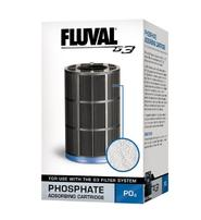 Fluval Phosphate Cartridge for G3