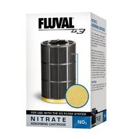 Fluval Nitrate Cartridge for G3