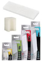 Fluval Foam Pad for U2