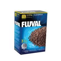 Fluval ClearMax Filter Insert - 100 g - 3 pk