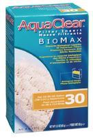 Hagen Bio-Max Insert for AquaClear 30/150