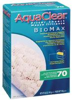 Hagen Bio-Max Insert for AquaClear 70/300