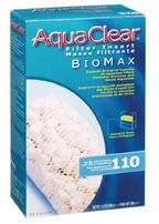 Hagen Bio-Max Insert for AquaClear 110/500