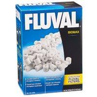 Fluval Bio-Max Rings - 500 g