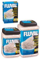 Fluval Ammonia Remover - 2800 g