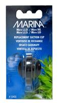 Marina Suction Cup for Micro LED Aquarium Lights