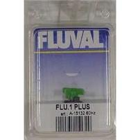 Fluval Magnetic Impeller for Fluval 1 Plus
