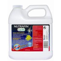 NutraFin Cycle Biological Water Supplement - 2 L