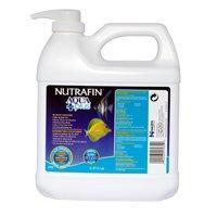 NutraFin Aqua Plus Tap Water Conditioner - 2 L