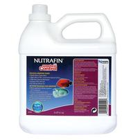 NutraFin Waste Control Biological Aquarium Cleaner - 2 L
