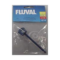 Fluval Self Primer Assembly for 104/204/304/404/105/205/305/405