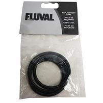 Fluval Motor Head Seal Ring for 104/204/105/205