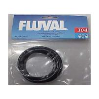 Fluval Motor Head Seal Ring for 304/404/305/405