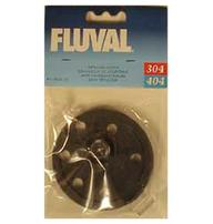 Fluval Impeller Cover (Straight Blades) for 304/404/305/405
