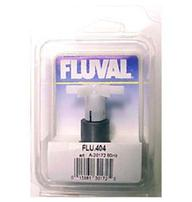 Fluval Magnetic Impeller (Straight Blades) for 404/405