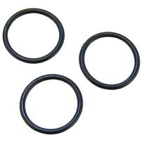 Hagen Seal Rings for AquaClear 20/Mini - 3 pk