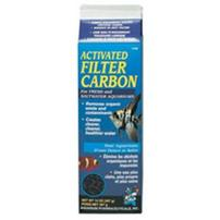 API Activated Filter Carbon - 11 oz