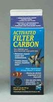 API Activated Filter Carbon - 22 oz