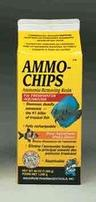 API Ammo-Chips - 48 oz