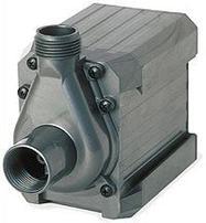 Supreme Mag-Drive Utility Pump - Model 18